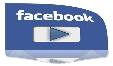 20120820163321_facebookvideo