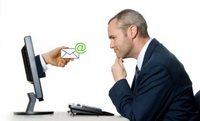Chien dich viet email marketing